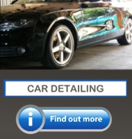 Townsville car cleaners opti coat paint restoration detailing townsville are fully insured and qualified vehicle detailers solutioingenieria Gallery